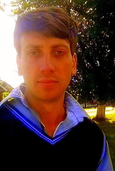 Хочу познакомиться с девушкой по мобильному телефону из могилева знакомства в витебске с мужчинами